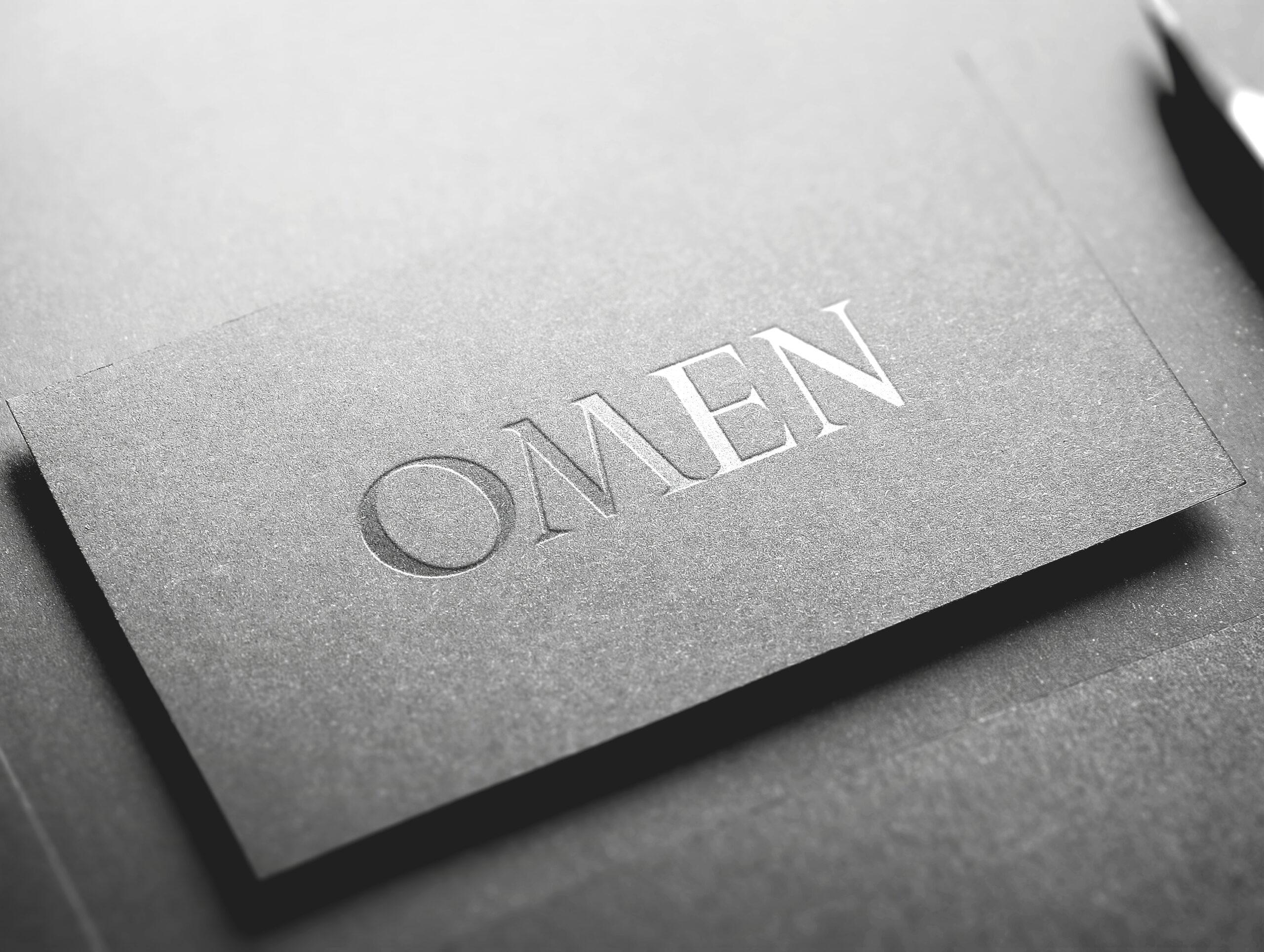 Omen - Mirage Berlin